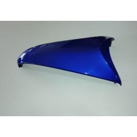 Carena scudo anteriore Yamaha Maxster MBK Thunder 125 150 blu 5HTF835U00P2