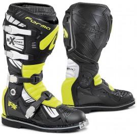 Stivali Motocross Forma Terrain Tx Forc350