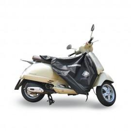 Coprigambe Termoscudo  Scooter Tucano Urbano Vespa GT-GTS-GTV codice R154-X