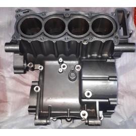 Carter motore usati Benelli BN 600 codice R320001014000