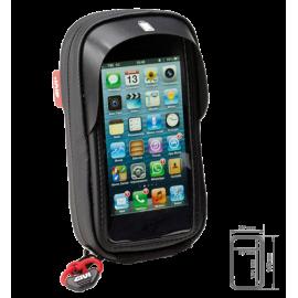 Porta Navigatore Da Manubrio Per Smartphone Givi codice S955B