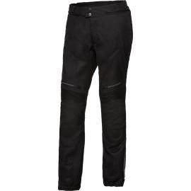 Pantalone  Moto IXS Pantaloni Sport Comfort-Air codice X63029-003