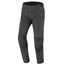 Pantalone Impermeabile Moto IXS  TALLINN codice X65307-003