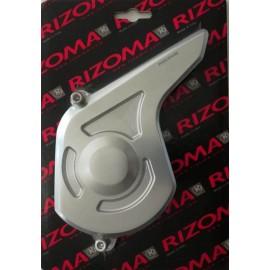 Coperchio Pignone Yamaha MT 03 Rizoma codice ZYM010A