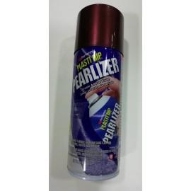 Bomboletta Spray Plasti Dip Cranberry Pearlizer codice 112049