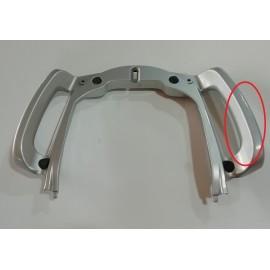 Maniglione posteriore Yamaha XC 300 Versity usato 1S6F47730000