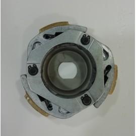 Frizione completa 3 masse Honda SH 125 150 Chiocciola