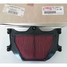 Filtro Aria Yamaha YZF R6 codice 2C0144500100