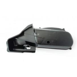 Coperchio cassa filtro aria Yamaha YP 250 Majesty 1996 1999 4HC144120000
