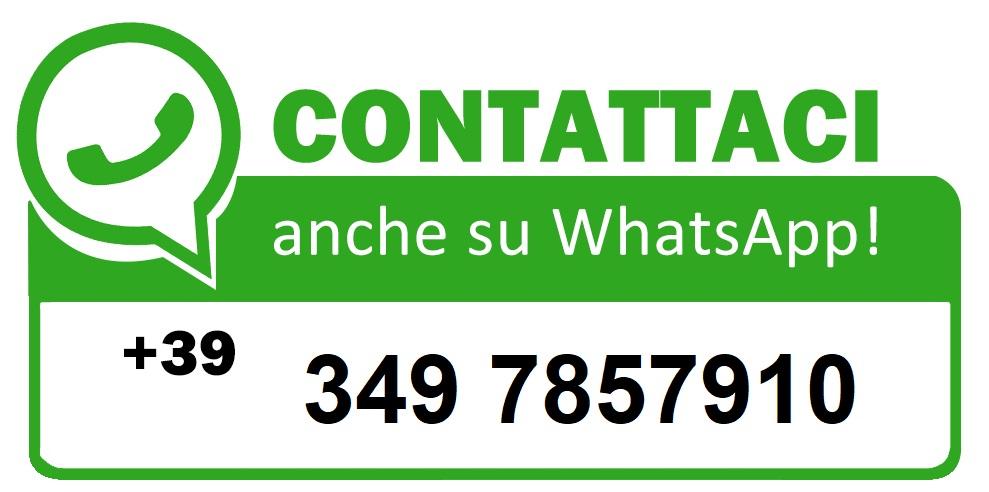 Contattaci_Viscardo.jpg