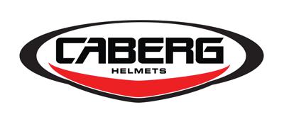 CABERG: il casco italiano dal 1974